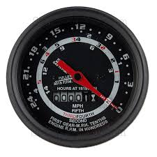 ford 600 tachometer ford 5 speed tachometer ford tachometer