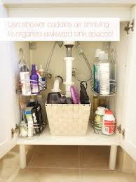 Best Bathroom Shelves Best Bathroom Shelving Ideas 3 15 Small Bathroom Storage Ideas