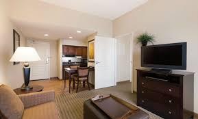 Minneapolis Bed And Breakfast Amenities At Homewood Suites Minneapolis New Brighton