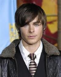 zac efron hair in the lucky one zac efron starring in nicolas sparks the lucky one review st