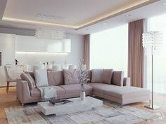 Decoration Idea For Living Room by Modern Living Room Brown Design U2026 Pinteres U2026