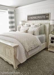 Contemporary Bedding Sets Master Bedroom Bedding Sets Modern Bedding Bed Linen