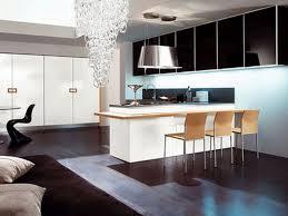 modern home interior design 2014 amazing minimalist home interior design 4 home ideas