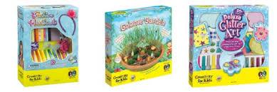 kid craft kits creativity for kids craft kits glitter gardening more oh my