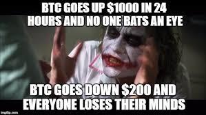 Bitcoin Meme - bitcoin meme of the day steemit