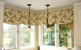 Heavy Curtains Block Light Top Illustration Of Blinding Voile Curtains Best Addition Curtain