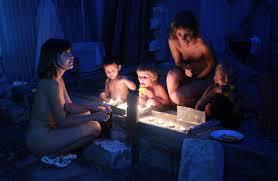 family nudism galleries u2013 naturism nudism