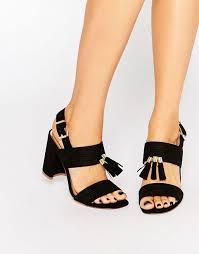 Are Carvela Shoes Comfortable Miss Kg Riva Gold Flat Sandal Women Sandals Kurt Geiger Carvela
