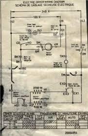 dryer only runs start button held in gtdp300em1ws fixya