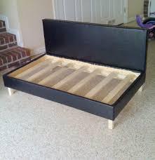 sofa selbst bauen die besten 25 selber bauen ideen auf sofa