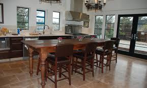 ebay kitchen islands kitchen incredible island kitchen ebay miraculous kitchen island