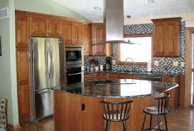 kitchen apartment ideas small rental apartment kitchen ideas design wonderful renovations