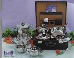 ustensile cuisine bio ustensiles culinaires cuisine dietetique maigrir regime bio