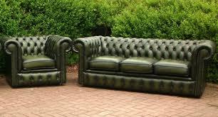sofa pleasant green sofa yellow walls beguiling green sofa