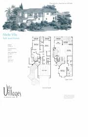 the villages at mauna lani resort homes for sale