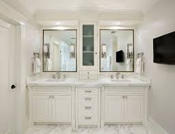 double sink bathroom vanity cabinets not until two sinks 25 best