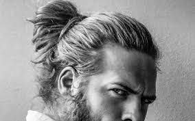 types of ponytails for men 5 simple tips to get popular ponytail hairstyle