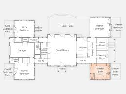 Luxury Master Bathroom Floor Plans Glamorous 20 Master Bathroom Floor Plans Walk In Shower