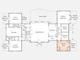 Renovation Floor Plans by Glamorous 20 Master Bathroom Floor Plans Walk In Shower