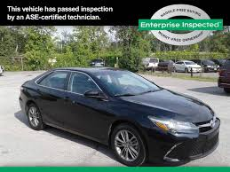 nearest toyota used toyota camry for sale in rochester ny edmunds