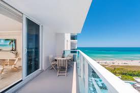 miami south beach luxury condo rentals condos rental miami 1 bedroom ocean view condo within luxury hotel