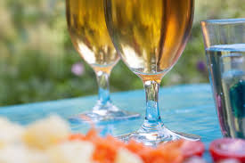 free images meal drink barbecue beer wine glass festival