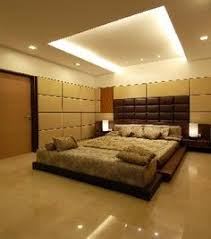 Indirect Lighting Ceiling Image Result For Indirect Ceiling Lighting Bedroom Tumbado