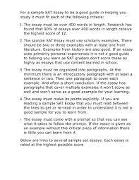 sample poetry analysis essay elements of essay in literature poetry analysis essay
