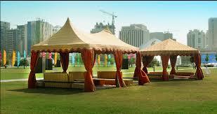 arabian tents rental tents in dubai arabian tents dubai