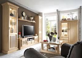 Wohnzimmerm El Tv Moderne Häuser Mit Gemütlicher Innenarchitektur Schönes Moderne