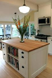 portable kitchen island with seating kitchen islands casters for kitchen island table portable metal