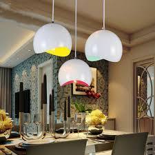Livingroom Restaurant Online Get Cheap Lamp In Livingroom Aliexpress Com Alibaba Group