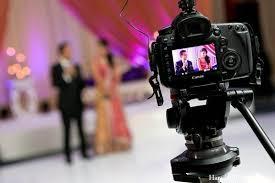 wedding videographer some tips when selecting the wedding videographer landmark