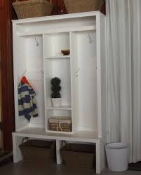 Mudroom Cabinets Ikea Ana White Entryway Mudroom Cabinet Diy Projects