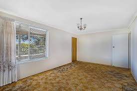 10 wattle street toowoomba qld 4350 for sale realestateview