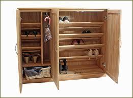 ikea shoe cabinet ideas shoe rack target the shoe rack shoes cabinet ikea