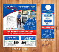 design door hangers online for free cofisem co