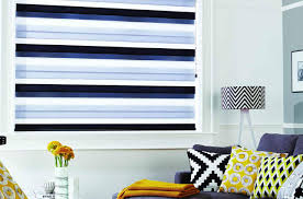 curtains sunnydayblinds co stunning made to measure curtains uk
