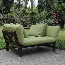 Cheap Outdoor Sofa Cheap Outdoor Sofa Find Outdoor Sofa Deals On Line At Alibaba Com