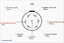 2001 chevy tahoe trailer wiring diagram my brake lights