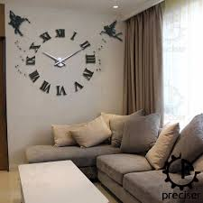 compare prices on angel wall clock online shopping buy low price