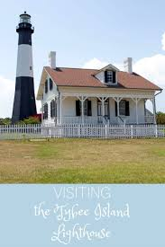 1367 best images about charming south on pinterest st simons