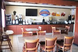 Comfort Inn Maumee Perrysburg Area Baymont Inn U0026 Suites Perrysburg Oh Booking Com
