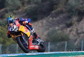 lucy liu xvideo world superbikes bikes championship crash