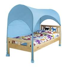 Bunk Bed Tent Ikea Bed Design Castle Loft Playhouse Bright Colorful Slide