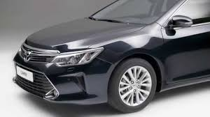 2015 Camry Interior Cool Camry 2015 For Toyota Camry Xle Interior On Cars Design Ideas