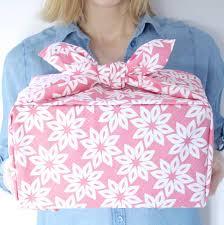 Japanese Gift Wrapping Cloth Amazing 28 Japanese Gift Wrapping Cloth Chirimen Wrapping Cloth
