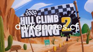 hill climb racing 2 hack 2017 free coins and gems cheats