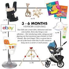 newborn essentials newborn essentials 3 6 months modern