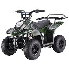 yamaha raptor 80 atv troubleshooting manual pro tt b1 mini yamaha raptor clone 110cc kid atv fully automatic